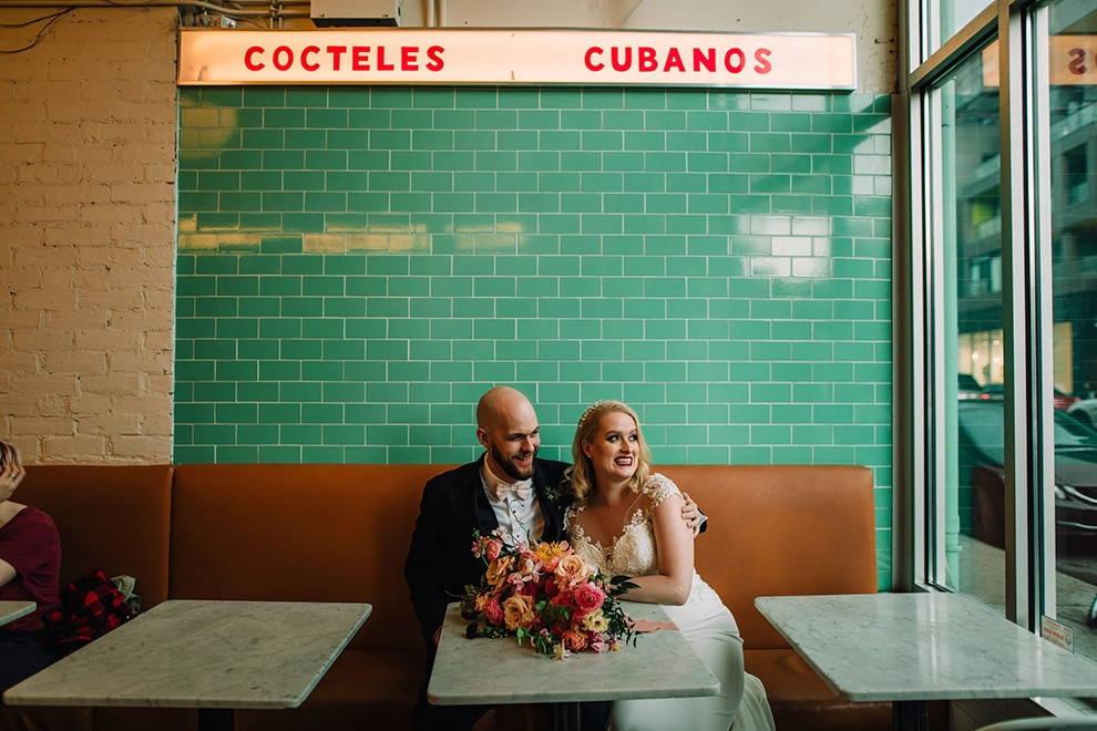 Wedding at Gladstone Hotel, Toronto, Ontario, Lori Waltenbury, 15