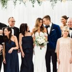aligning expectations 12 tips on working successfully with your wedding vendors, 10
