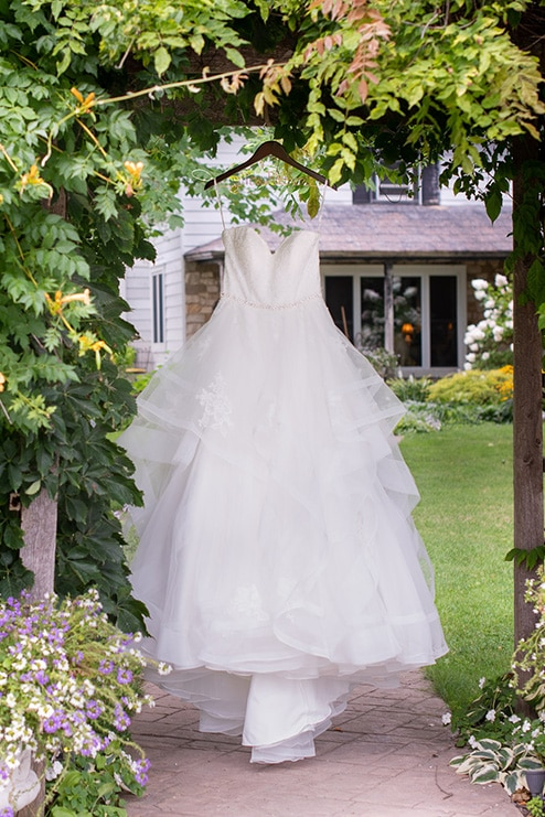 Wedding at Maple Meadows Farm, , Ontario, Love Always, 2