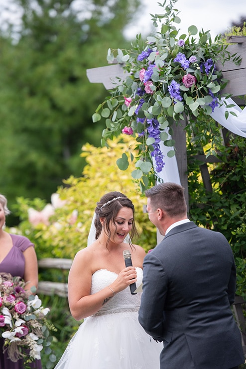 Wedding at Maple Meadows Farm, , Ontario, Love Always, 16
