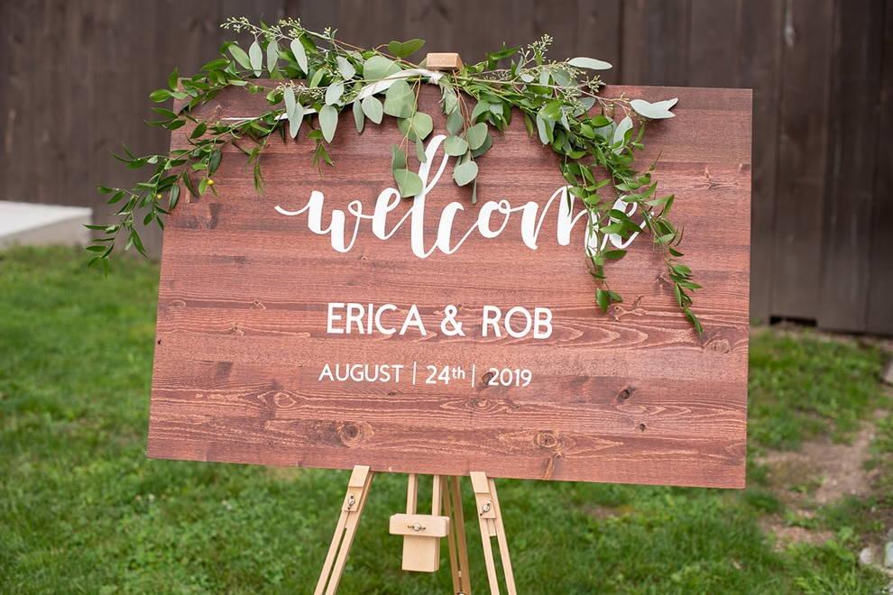 Wedding at Maple Meadows Farm, , Ontario, Love Always, 18