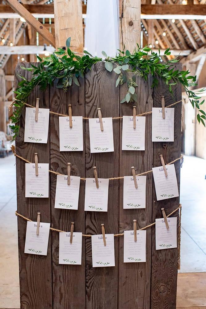 Wedding at Maple Meadows Farm, , Ontario, Love Always, 19