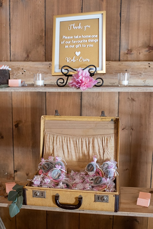Wedding at Maple Meadows Farm, , Ontario, Love Always, 21