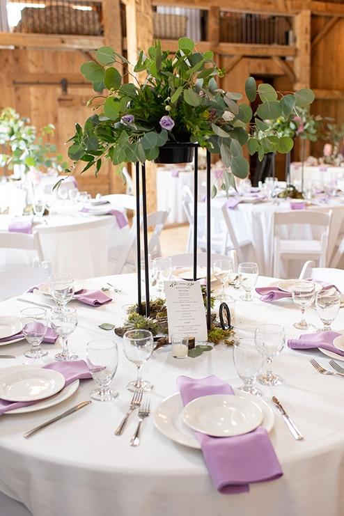 Wedding at Maple Meadows Farm, , Ontario, Love Always, 23