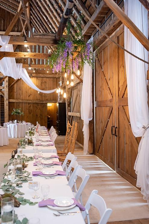 Wedding at Maple Meadows Farm, , Ontario, Love Always, 24