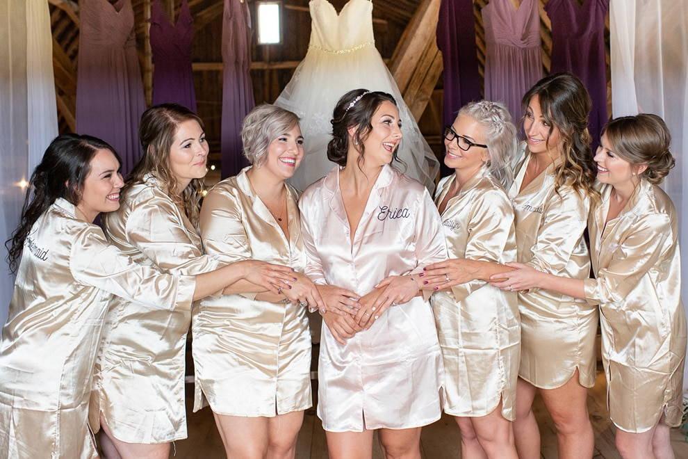Wedding at Maple Meadows Farm, , Ontario, Love Always, 4