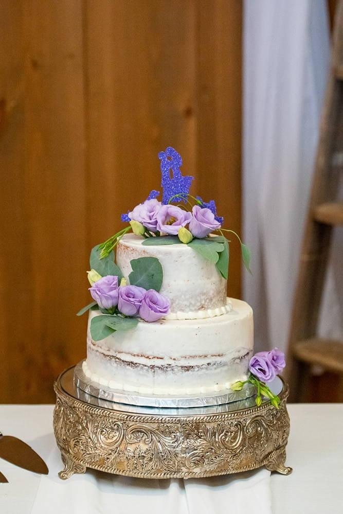 Wedding at Maple Meadows Farm, , Ontario, Love Always, 22