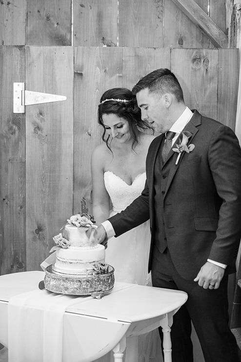 Wedding at Maple Meadows Farm, , Ontario, Love Always, 25