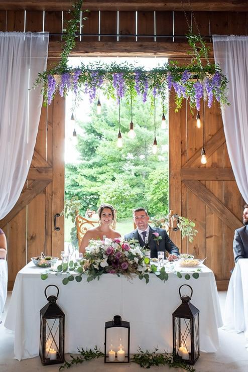 Wedding at Maple Meadows Farm, , Ontario, Love Always, 26