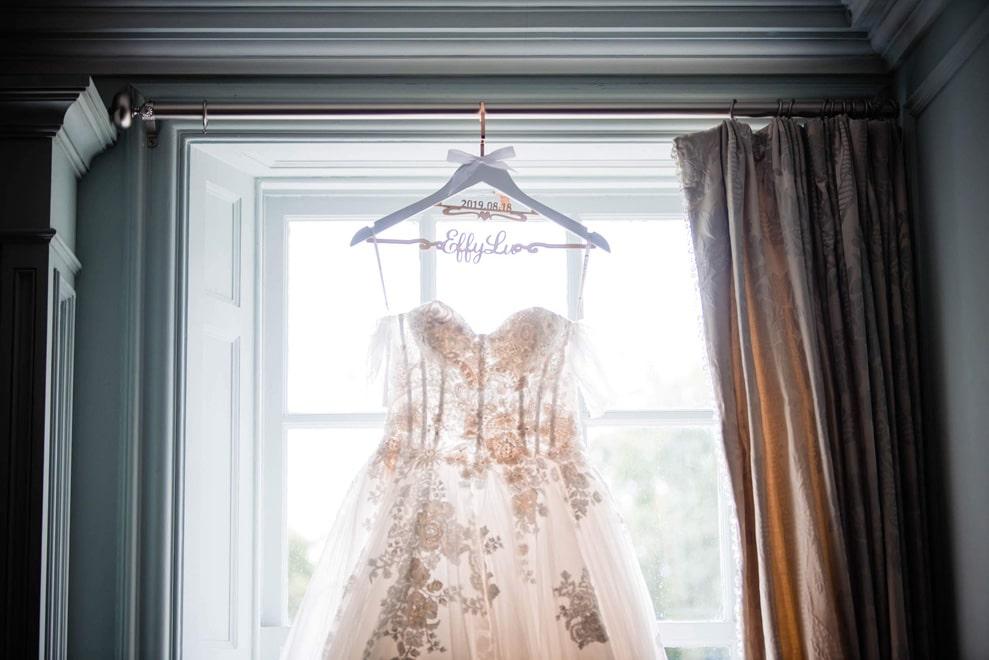 Buy Your Wedding Dress