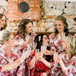 including your future siblings in your bridal party, 1