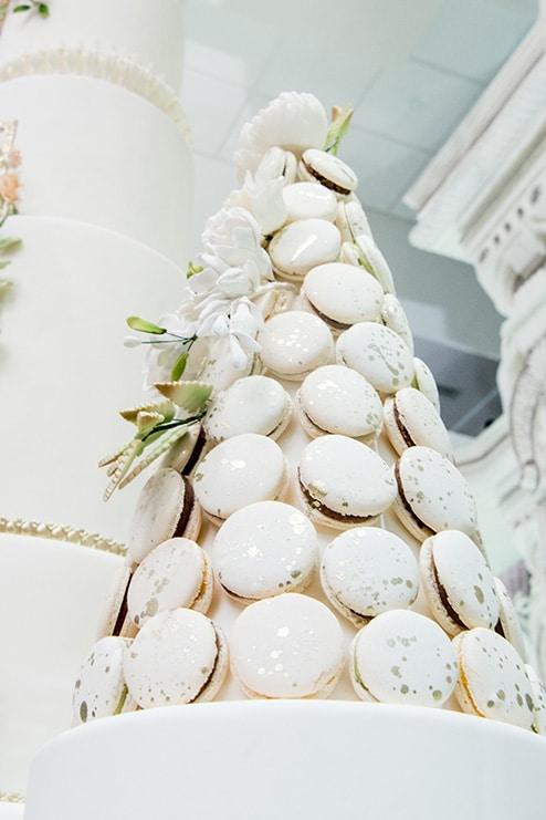 Wedding at The Guild Inn Estate, Toronto, Ontario, L'Atelier Lumiere, 19