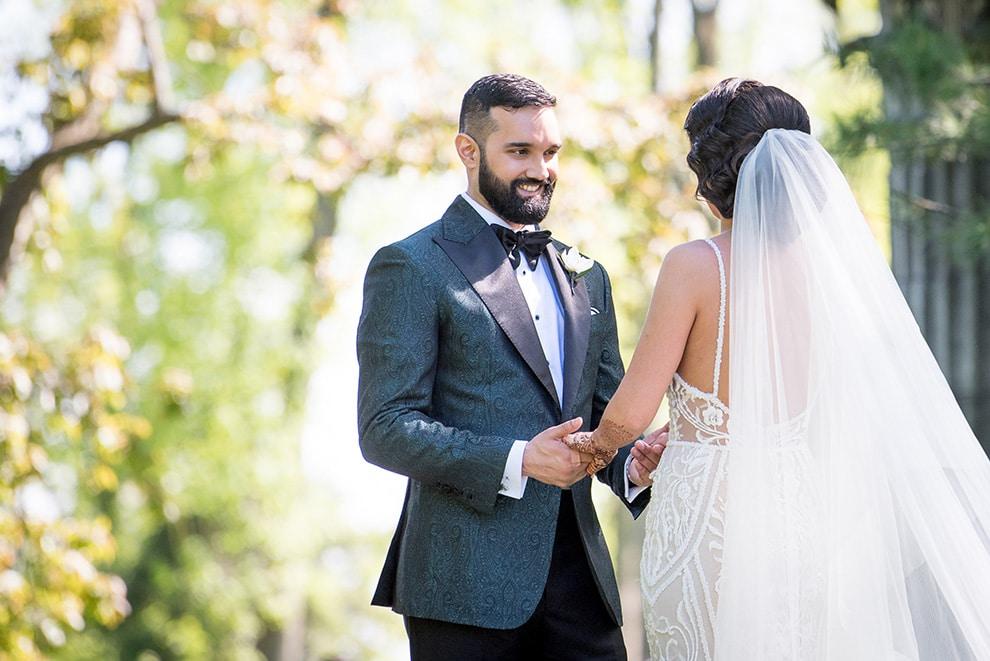 Wedding at The Guild Inn Estate, Toronto, Ontario, L'Atelier Lumiere, 3