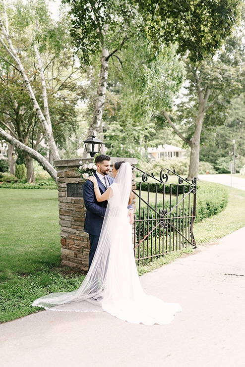 Wedding at Earth To Table Farm, Toronto, Ontario, Lindsie Grey, 16