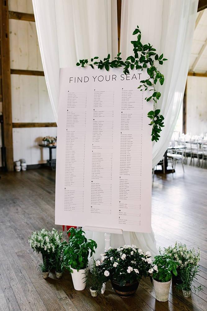 Wedding at Earth To Table Farm, Toronto, Ontario, Lindsie Grey, 18