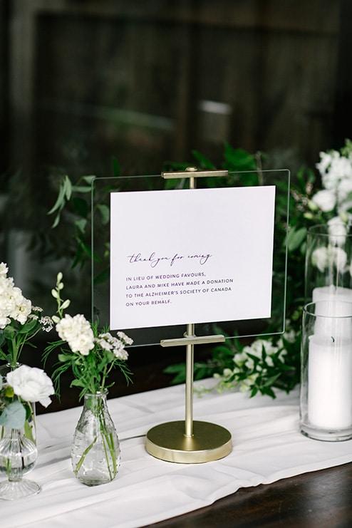 Wedding at Earth To Table Farm, Toronto, Ontario, Lindsie Grey, 20