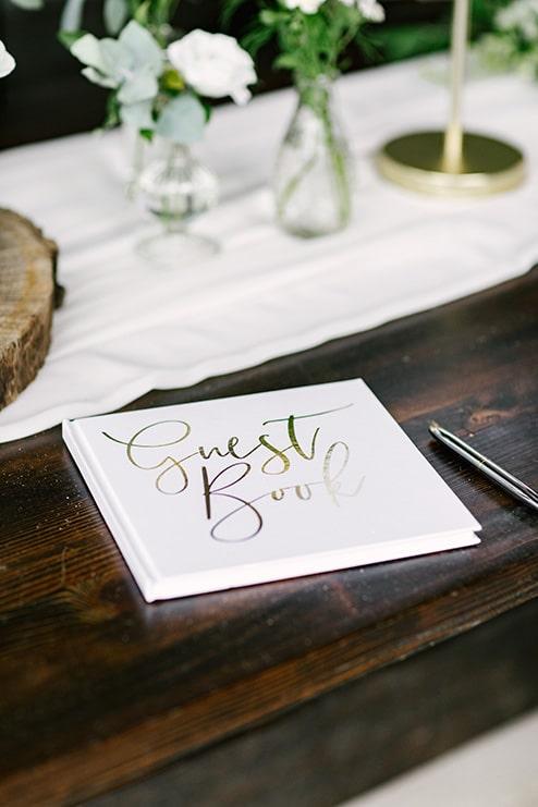 Wedding at Earth To Table Farm, Toronto, Ontario, Lindsie Grey, 19