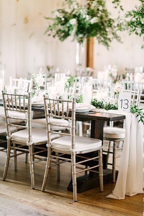 Wedding at Earth To Table Farm, Toronto, Ontario, Lindsie Grey, 22