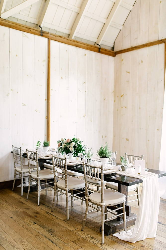 Wedding at Earth To Table Farm, Toronto, Ontario, Lindsie Grey, 21