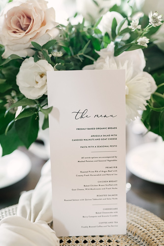 Wedding at Earth To Table Farm, Toronto, Ontario, Lindsie Grey, 24