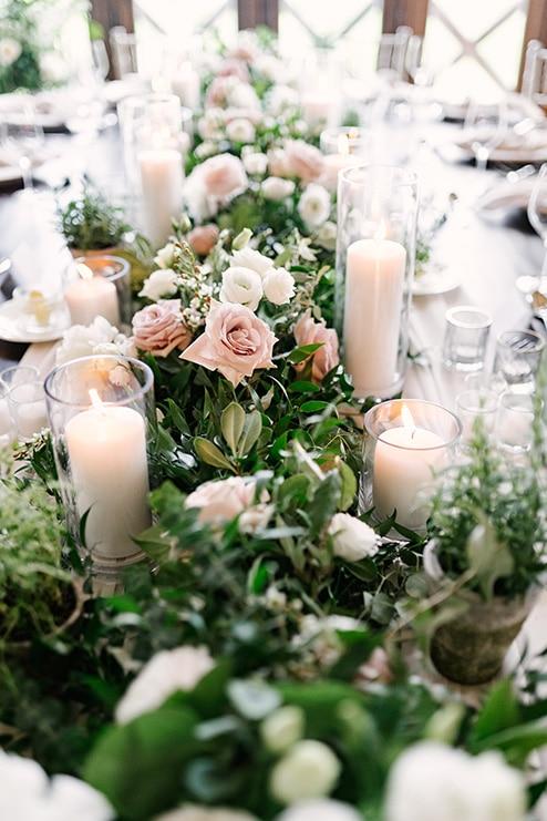 Wedding at Earth To Table Farm, Toronto, Ontario, Lindsie Grey, 25