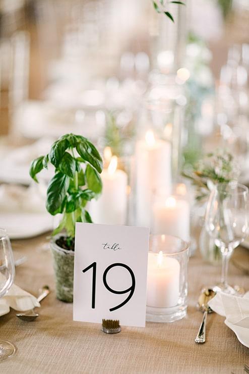 Wedding at Earth To Table Farm, Toronto, Ontario, Lindsie Grey, 26