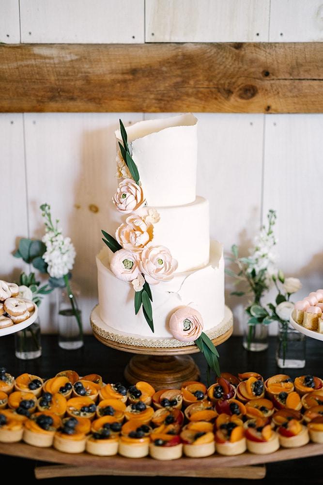 Wedding at Earth To Table Farm, Toronto, Ontario, Lindsie Grey, 27