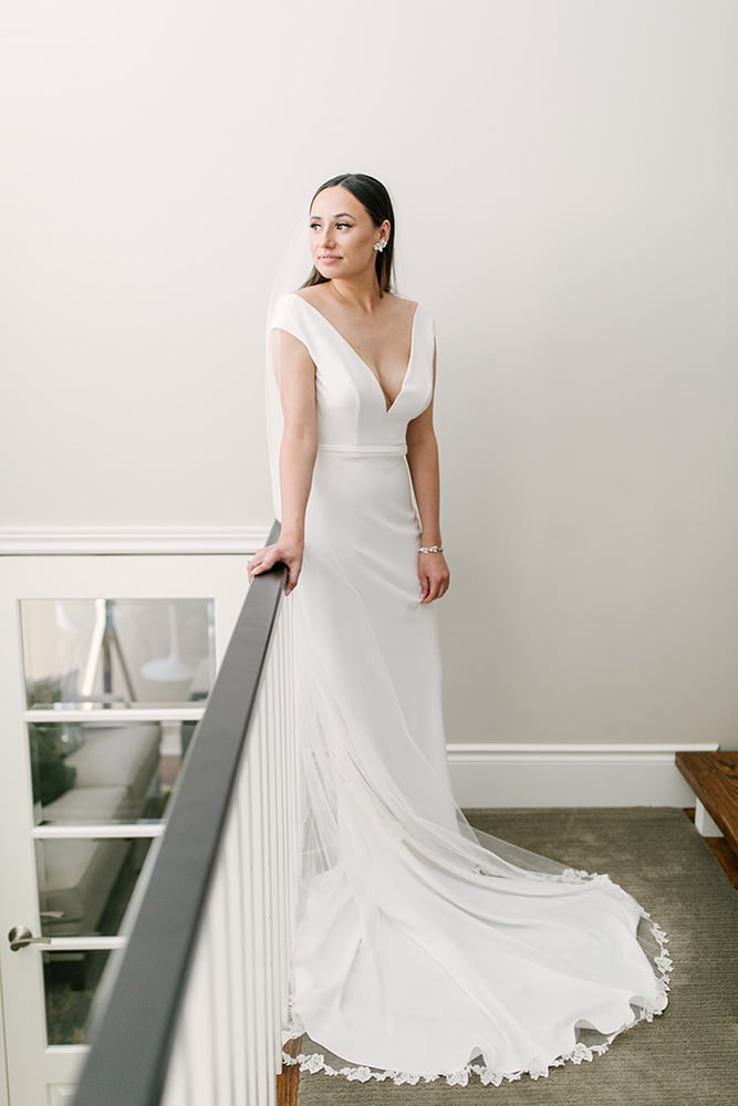 Wedding at Earth To Table Farm, Toronto, Ontario, Lindsie Grey, 3