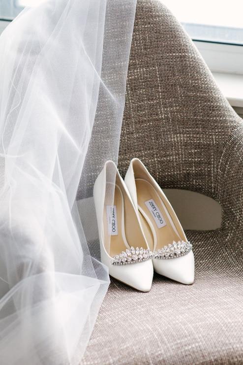 Wedding at 99 Sudbury Event Space, Toronto, Ontario, Lindsie Grey, 2