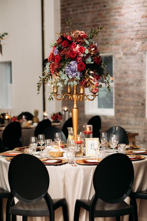 Wedding at 99 Sudbury Event Space, Toronto, Ontario, Lindsie Grey, 20