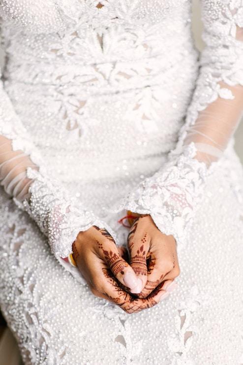 Wedding at 99 Sudbury Event Space, Toronto, Ontario, Lindsie Grey, 5