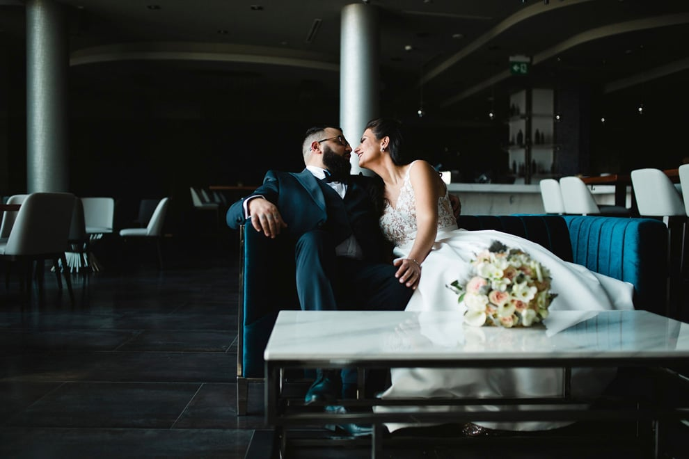 Wedding at Palais Royale, Toronto, Ontario, Lori Waltenbury, 3