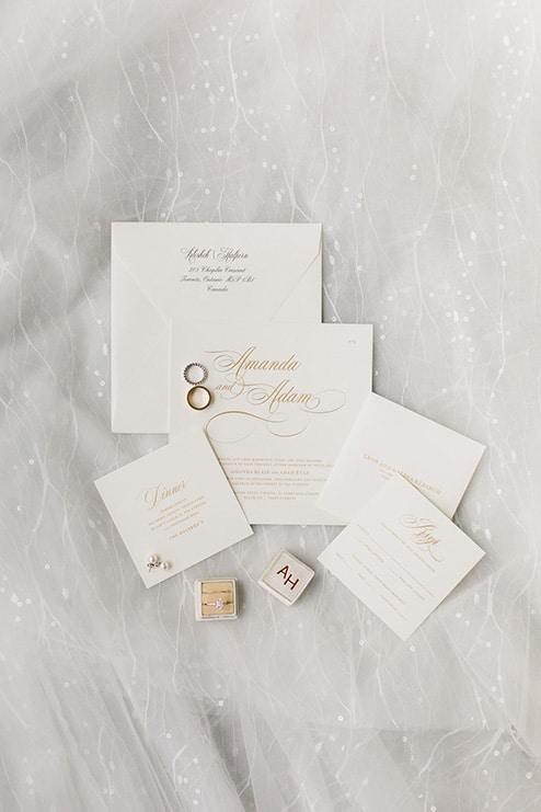 Wedding at Four Seasons Hotel Toronto, Toronto, Ontario, Purple Tree Wedding Photography, 1