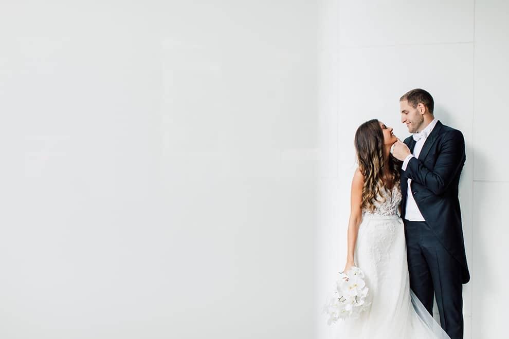 Wedding at Four Seasons Hotel Toronto, Toronto, Ontario, Purple Tree Wedding Photography, 15
