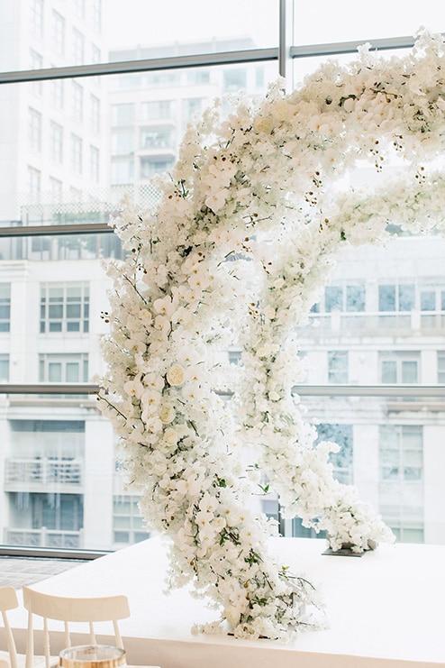 Wedding at Four Seasons Hotel Toronto, Toronto, Ontario, Purple Tree Wedding Photography, 20
