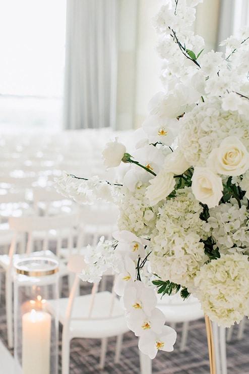 Wedding at Four Seasons Hotel Toronto, Toronto, Ontario, Purple Tree Wedding Photography, 21