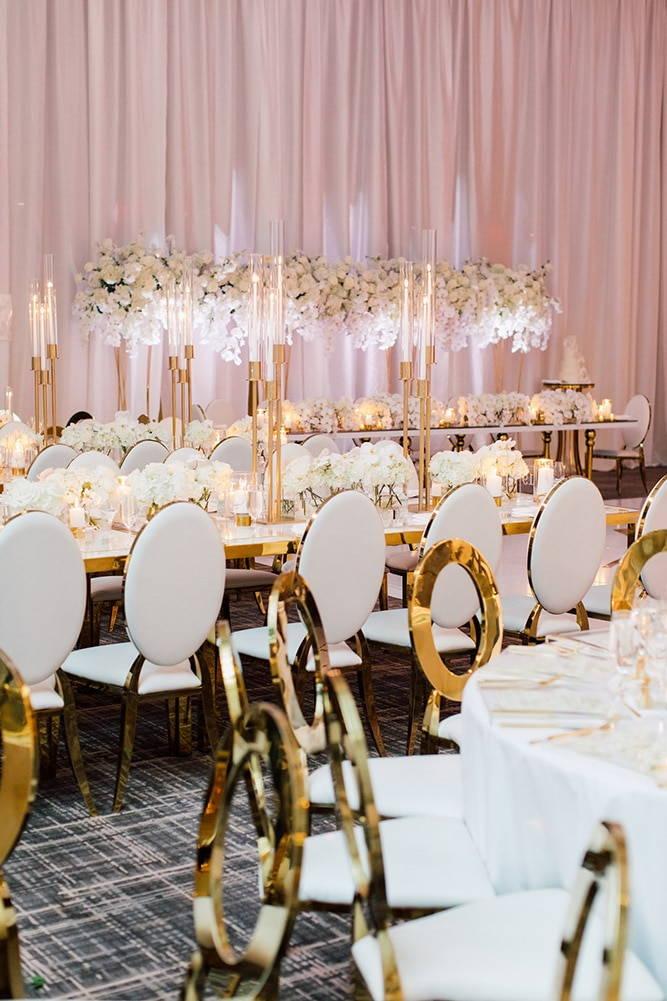 Wedding at Four Seasons Hotel Toronto, Toronto, Ontario, Purple Tree Wedding Photography, 23