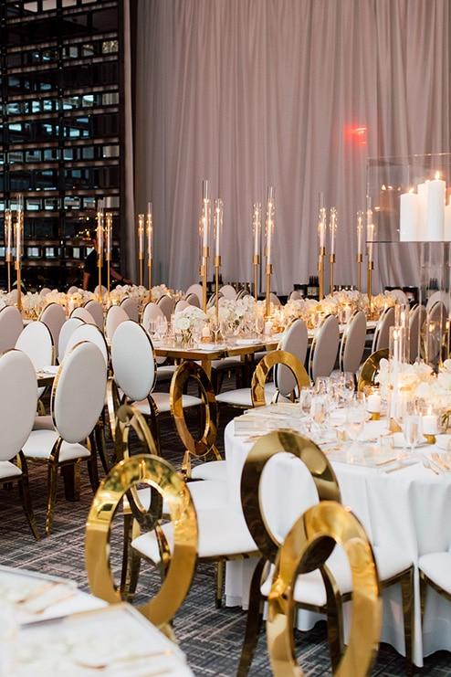 Wedding at Four Seasons Hotel Toronto, Toronto, Ontario, Purple Tree Wedding Photography, 24