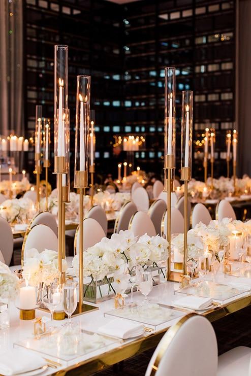 Wedding at Four Seasons Hotel Toronto, Toronto, Ontario, Purple Tree Wedding Photography, 25