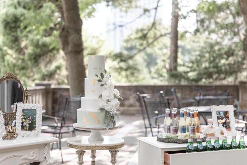 Wedding at Graydon Hall Manor, Toronto, Ontario, AGI Studio, 23