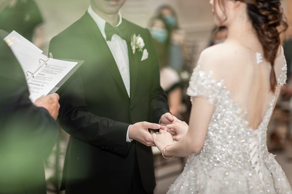 Wedding at Graydon Hall Manor, Toronto, Ontario, AGI Studio, 27