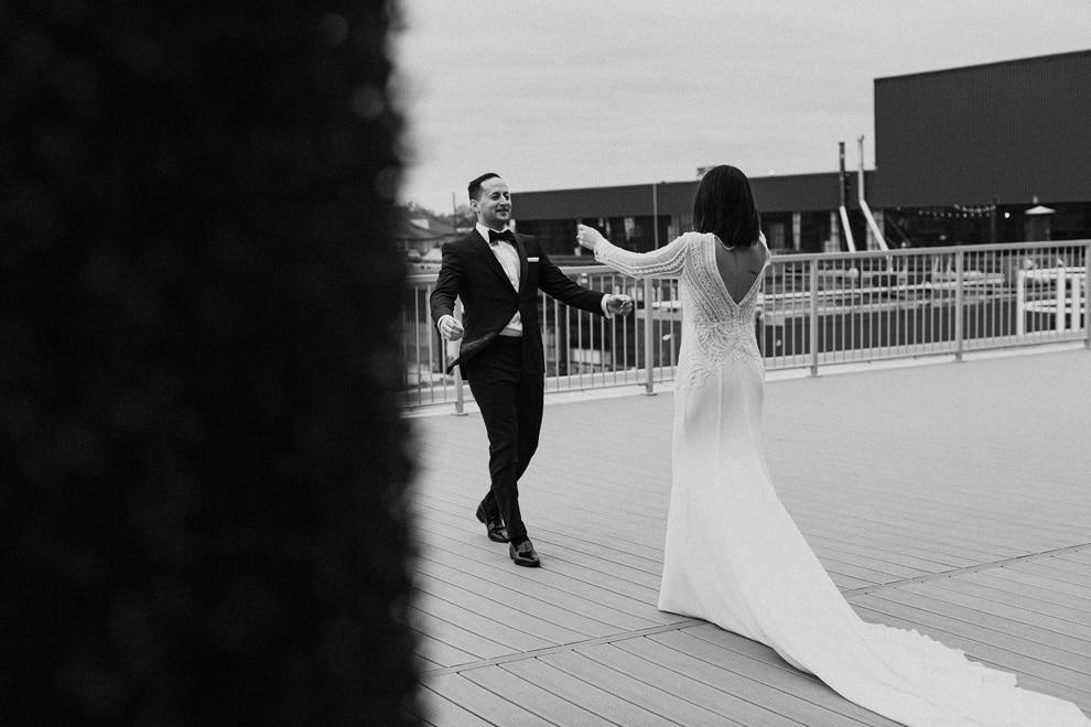 Wedding at The Symes, Toronto, Ontario, Bows & Lavender, 13
