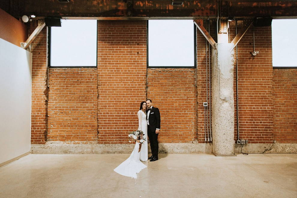 Wedding at The Symes, Toronto, Ontario, Bows & Lavender, 16