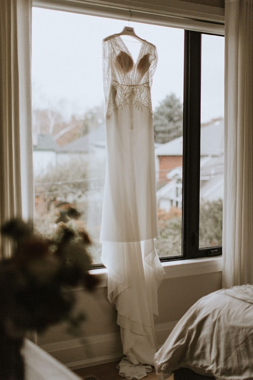 Wedding at The Symes, Toronto, Ontario, Bows & Lavender, 1