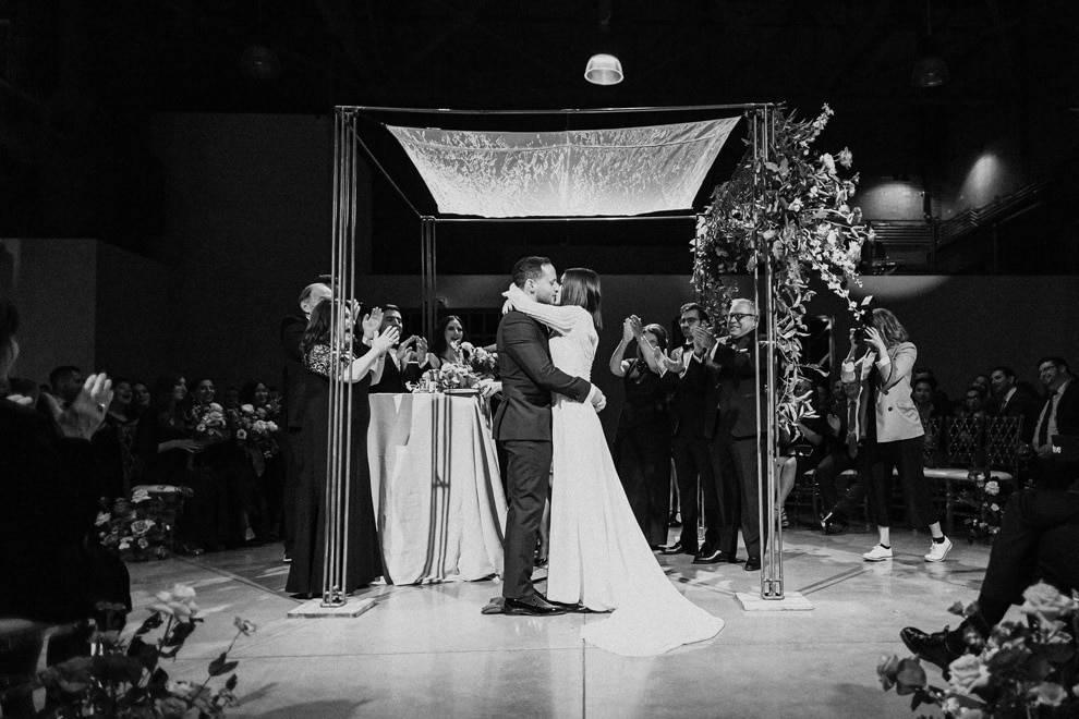 Wedding at The Symes, Toronto, Ontario, Bows & Lavender, 21