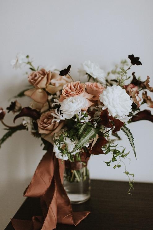 Wedding at The Symes, Toronto, Ontario, Bows & Lavender, 2
