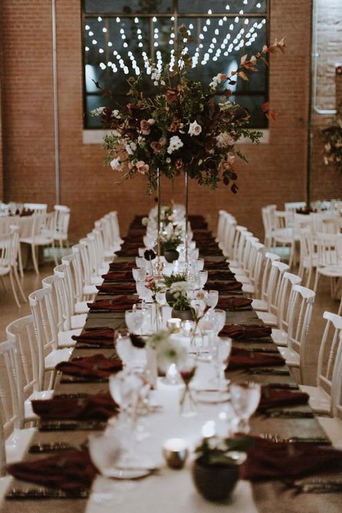 Wedding at The Symes, Toronto, Ontario, Bows & Lavender, 24