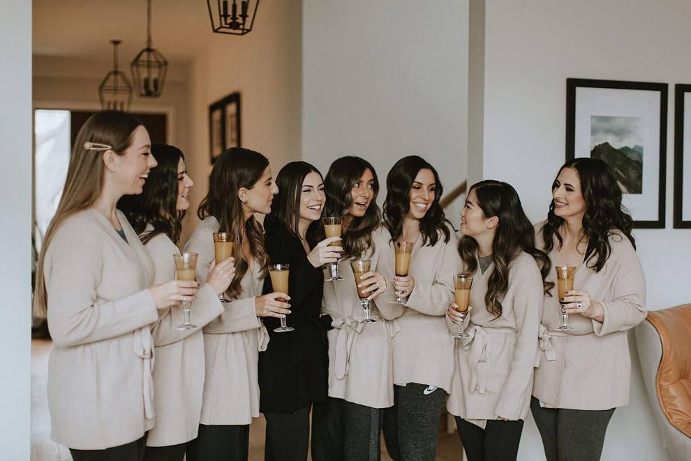 Wedding at The Symes, Toronto, Ontario, Bows & Lavender, 3