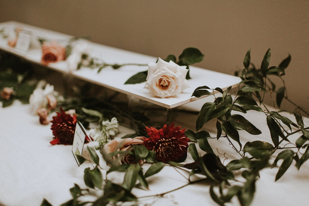 Wedding at The Symes, Toronto, Ontario, Bows & Lavender, 25