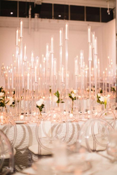 Wedding at The Warehouse Event Venue, Toronto, Ontario, Lori Waltenbury, 2